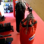 Our Gym Gallery (14)