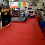Our Gym Gallery (15)