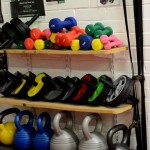 Our Gym Gallery (27)