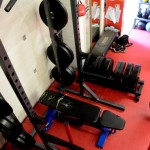 Our Gym Gallery (4)
