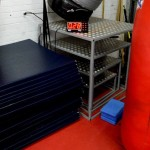 Our Gym Gallery (6)