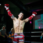 MuayThai_143011_0351-Edit