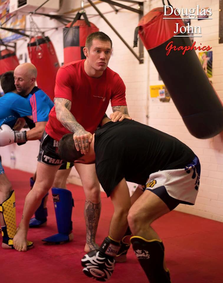 hook up muay thai schedule Posts about catch wrestling written by mma training be sure to hook up at boxing at westside and have a muay thai clinch set up with sommai owner.