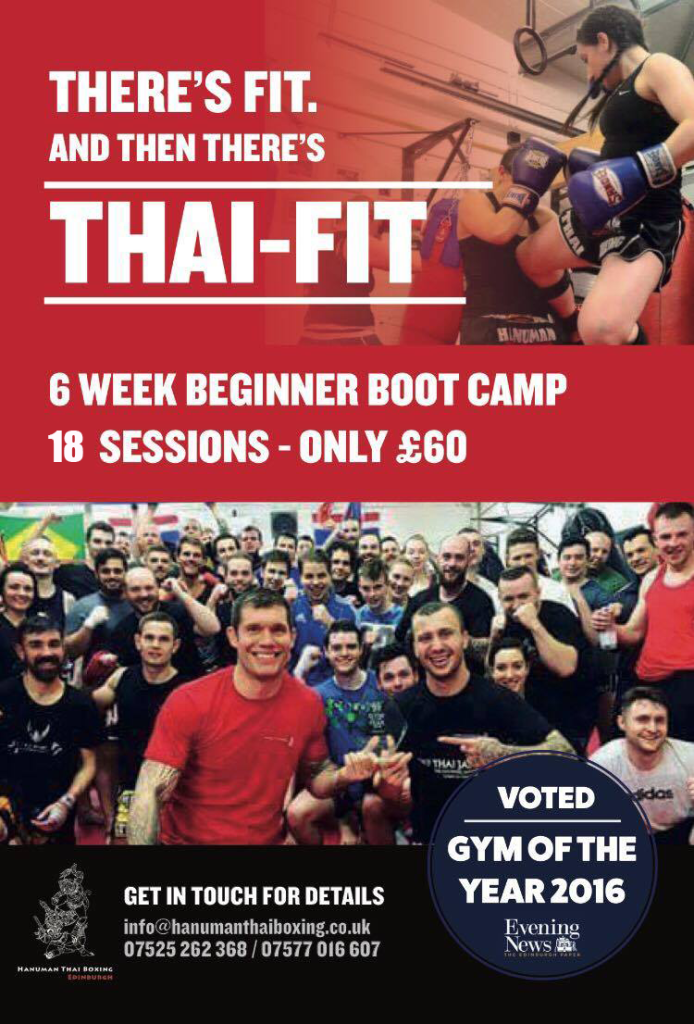 thai-fit-beginners-course-2